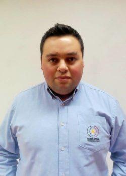 José BastiasX
