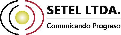 Setel Ltda. Comunicando progreso